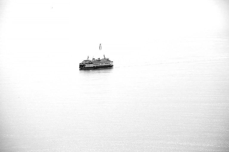ferry_DSCF2864