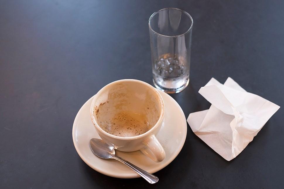 coffeeFinka_DSCF3133