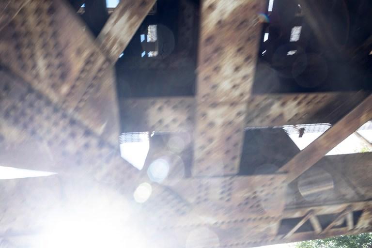 bridge_DSCF4807
