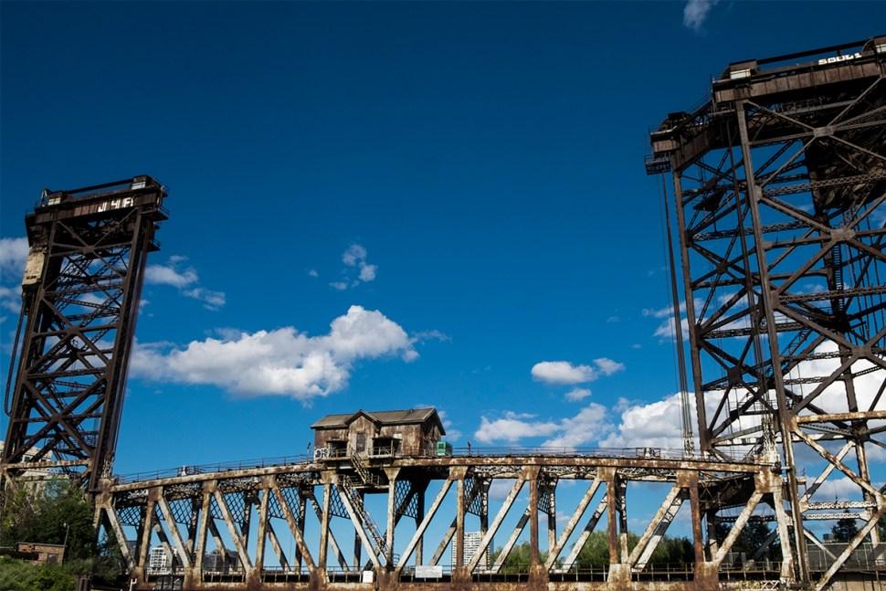 bridge_DSCF4810