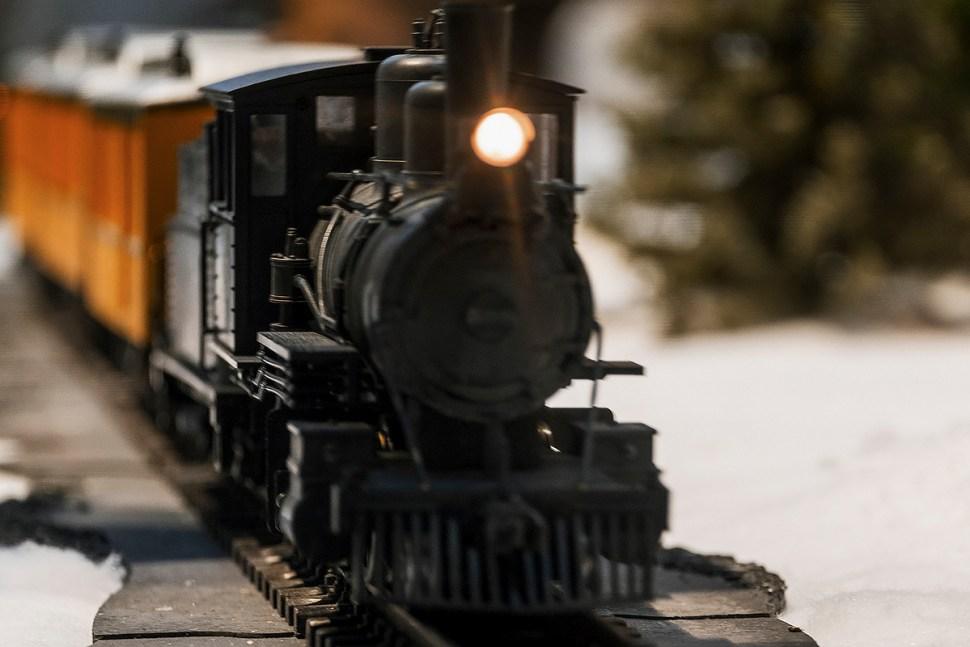 train_dscf6270
