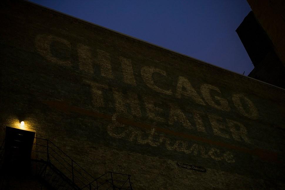 chicago_dscf7763