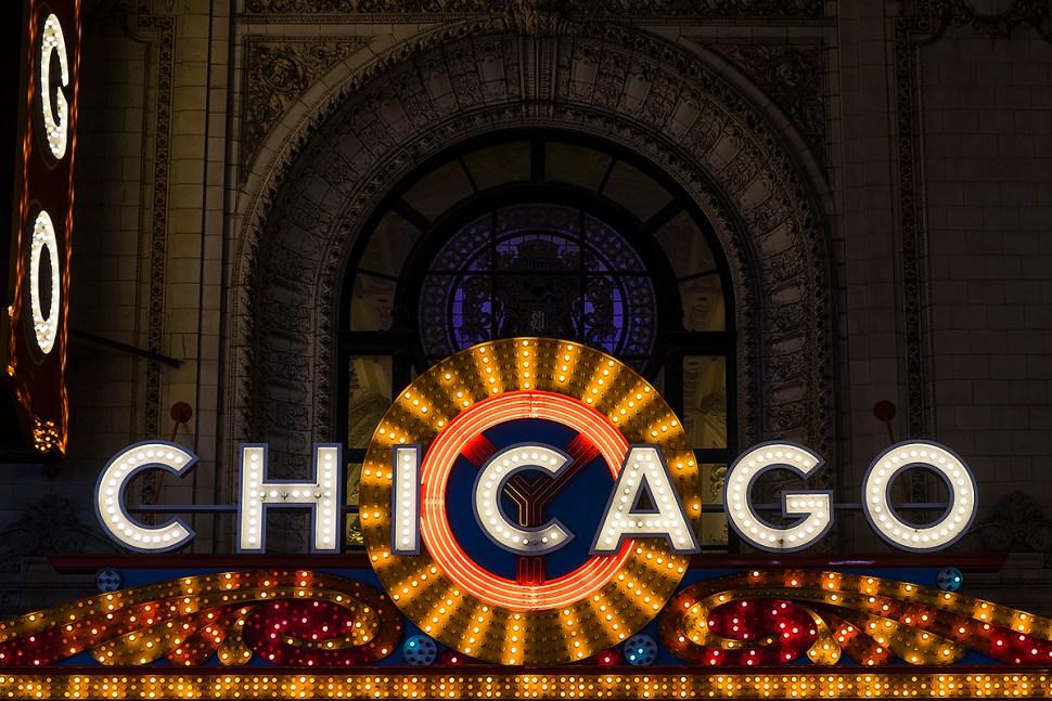 chicago_dscf7777