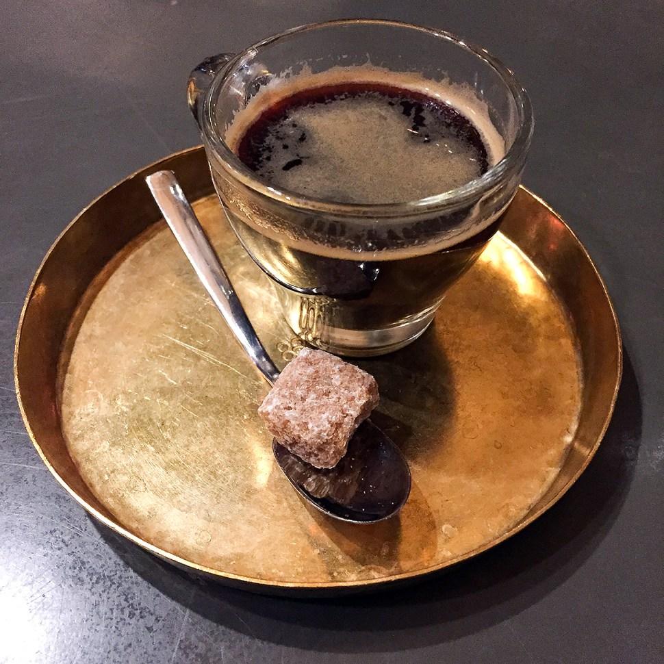 coffeemamnoon_2017-01-08-11-19-00