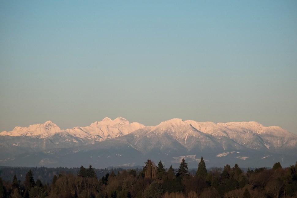 mountains_dscf7155