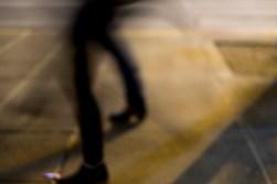 pedestrians_dscf7178