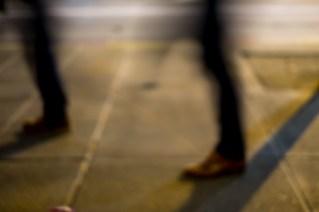 pedestrians_dscf7182