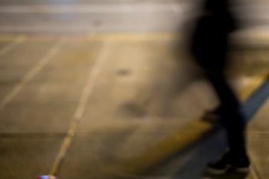 pedestrians_dscf7186