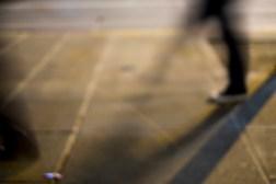 pedestrians_dscf7191