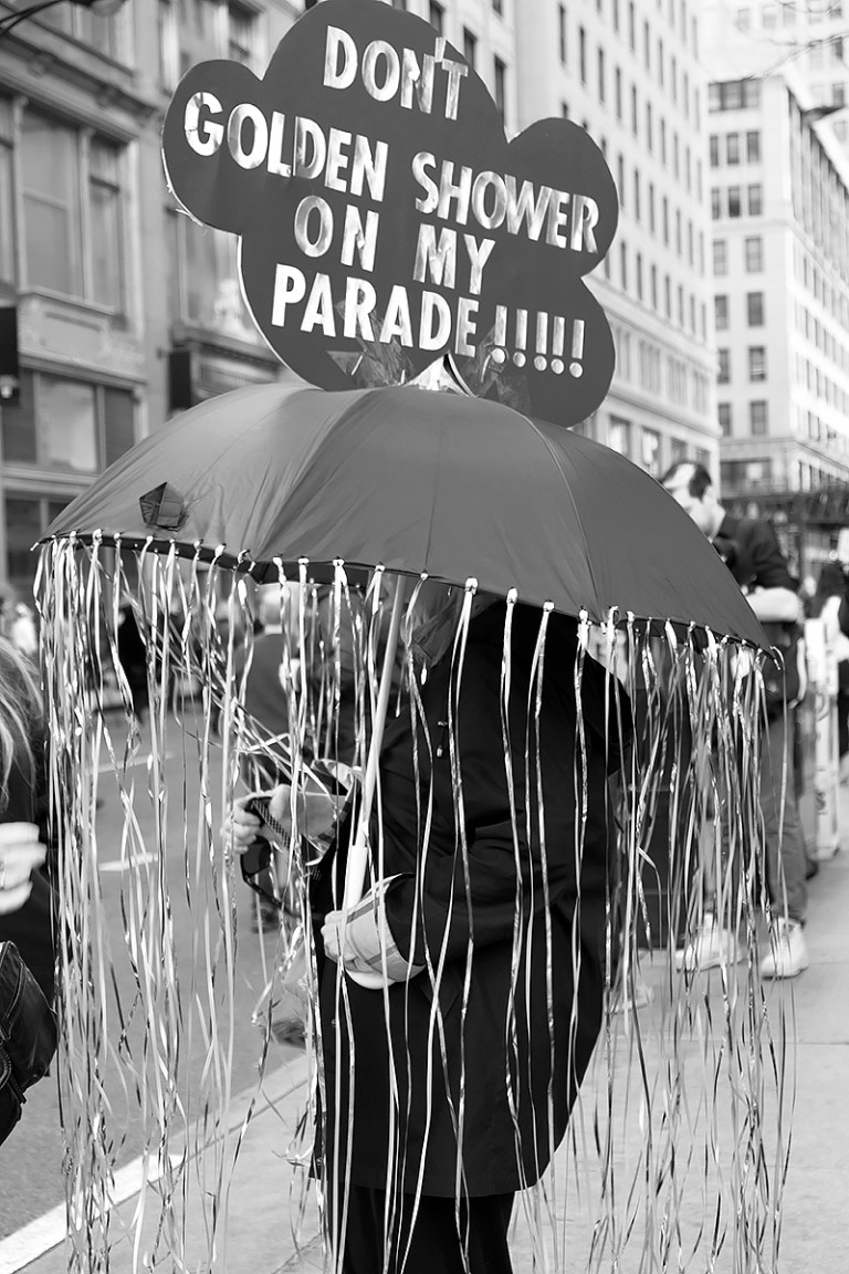 umbrella_dscf7693bw