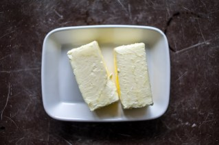 butter_dscf8738