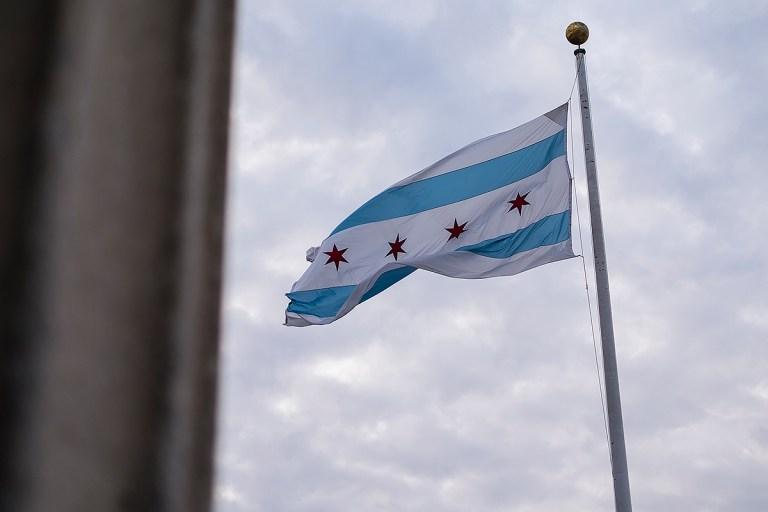 chicagoflag_dscf8085