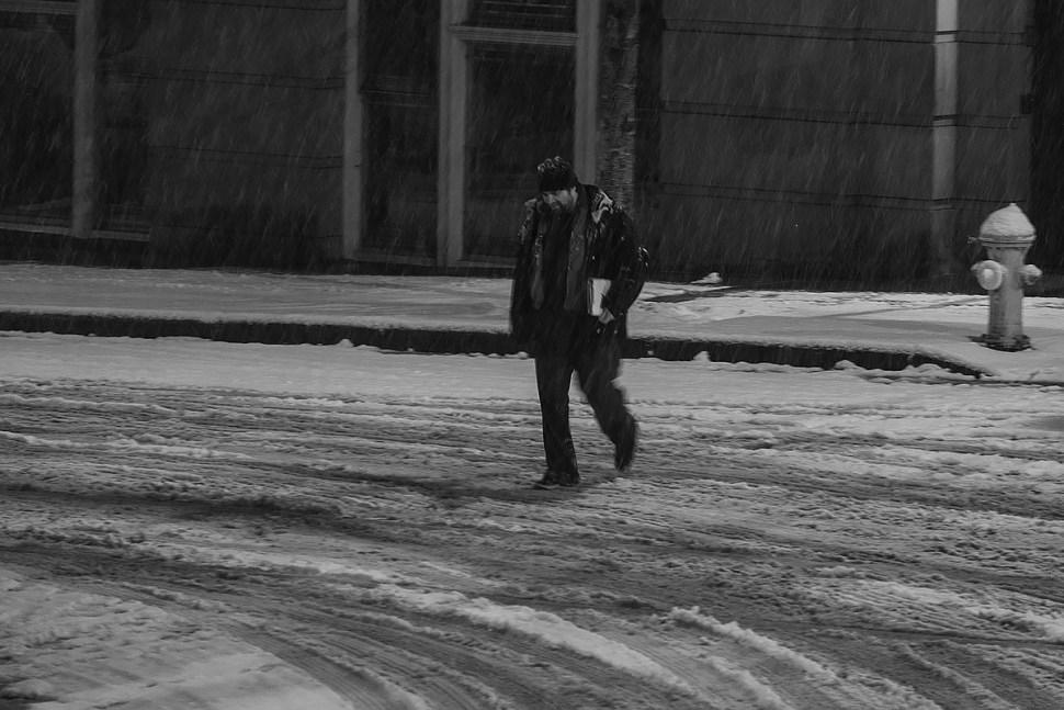snowbw_dscf7937