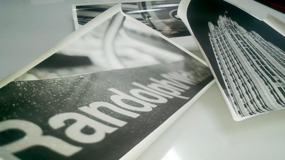 darkroomwork_12-16-19_934