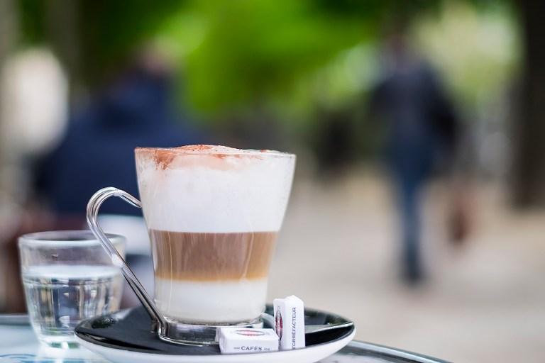 cappuccino_DSCF0099.jpg