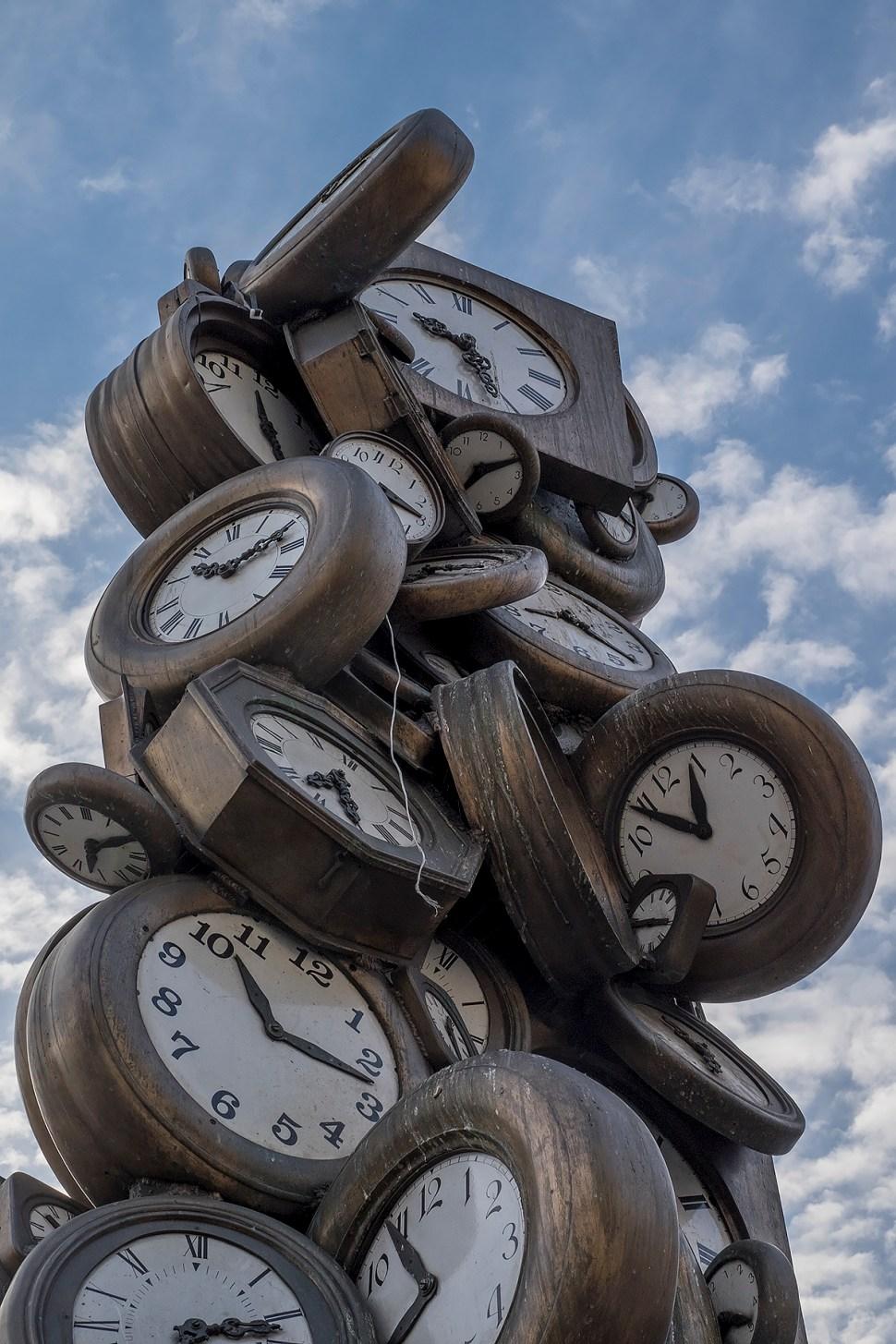 clocks_DSCF0070