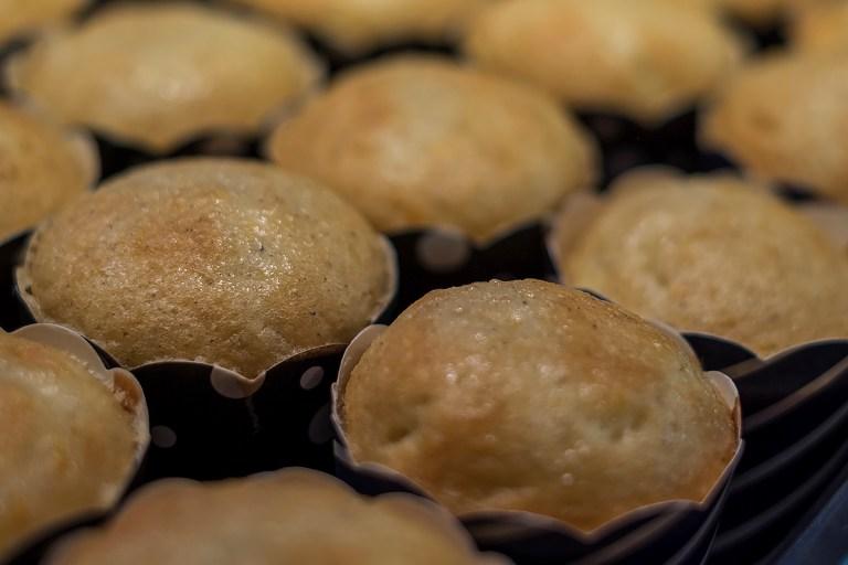 cupcakes_DSCF0821