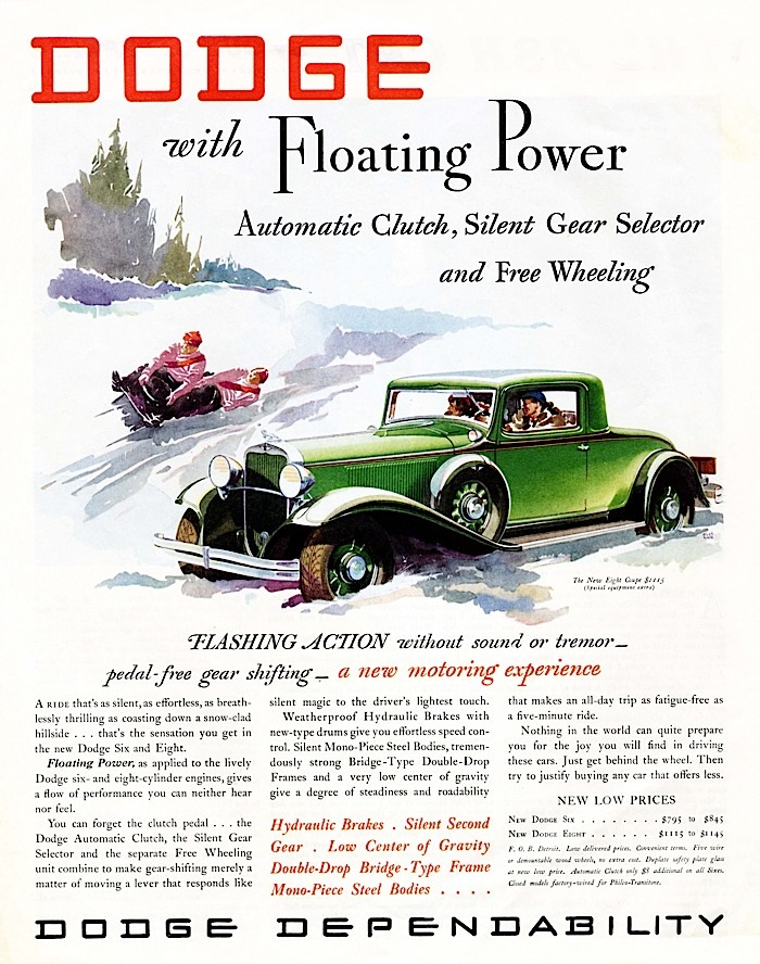 FloatingPower_HS932_002DG.jpg