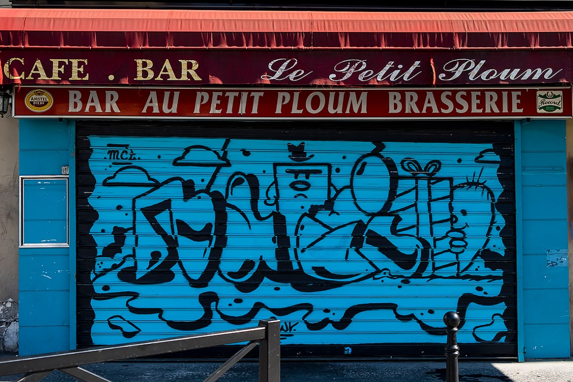 graffiti_DSCF0408