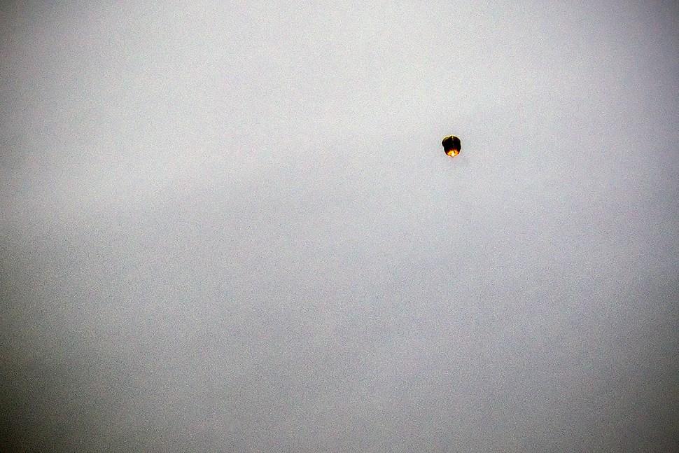 lantern_DSCF1100SplitTone.jpg