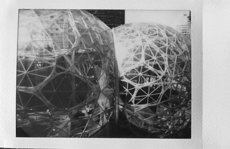 SeattleSpheres_May 08, 4 09 21 PM