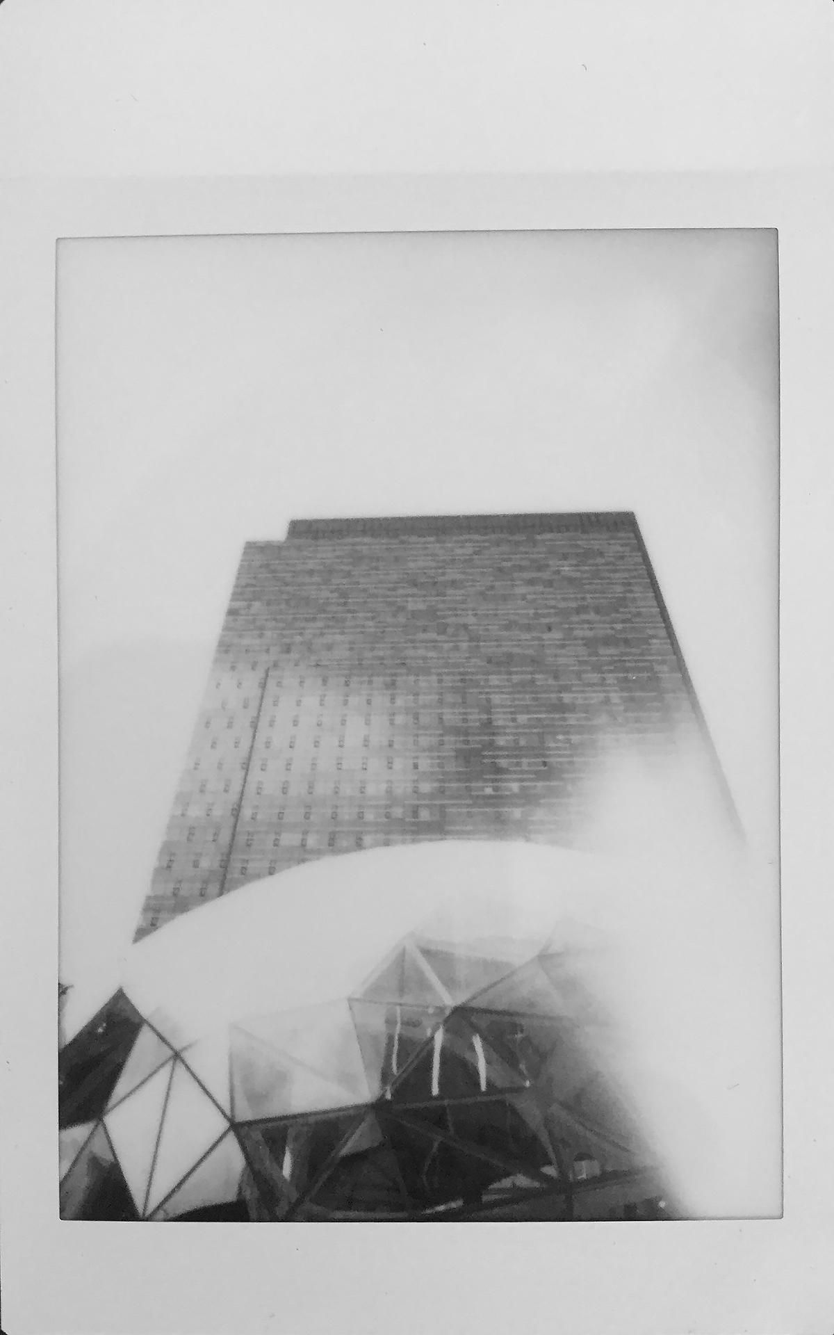 SeattleSpheres_May 08, 4 09 42 PM