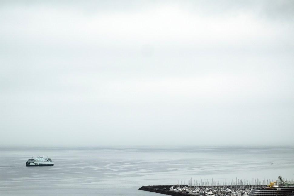 ferry_DSCF3266