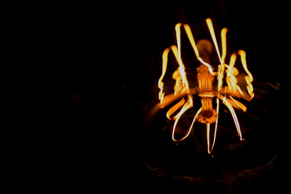 filament_DSCF2890