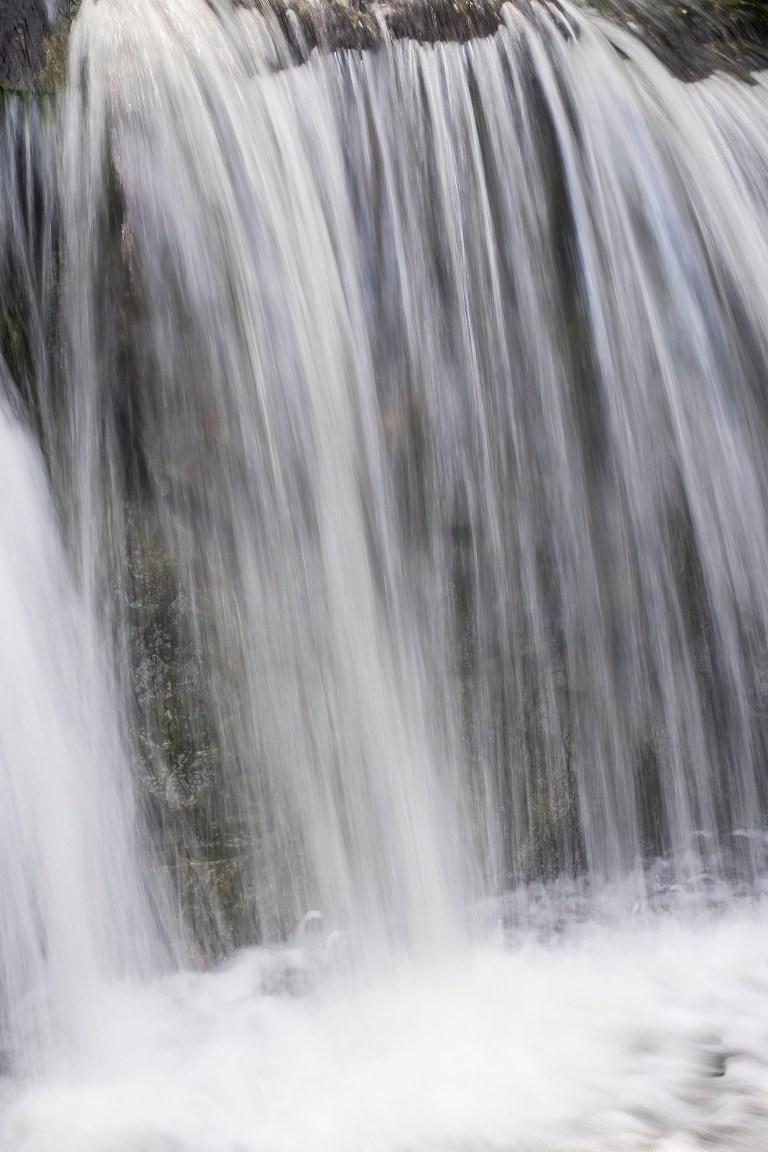 waterfall_DSCF3624