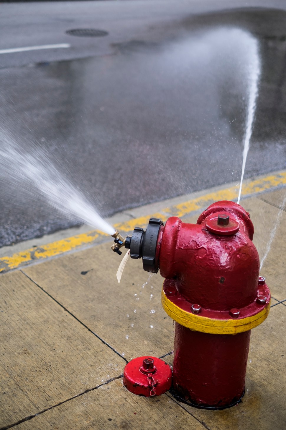 hydrant_DSCF4226