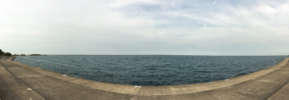 lakePano_Jul 04, 5 25 32 PM
