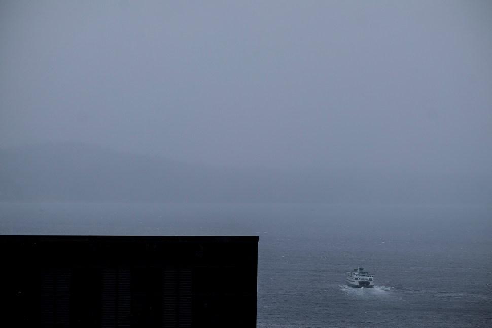 ferry_DSCF6647