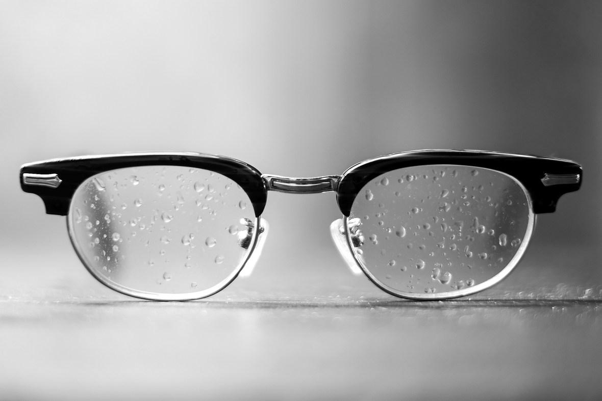 glasses_DSCF6923