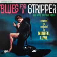 bluesforastripper