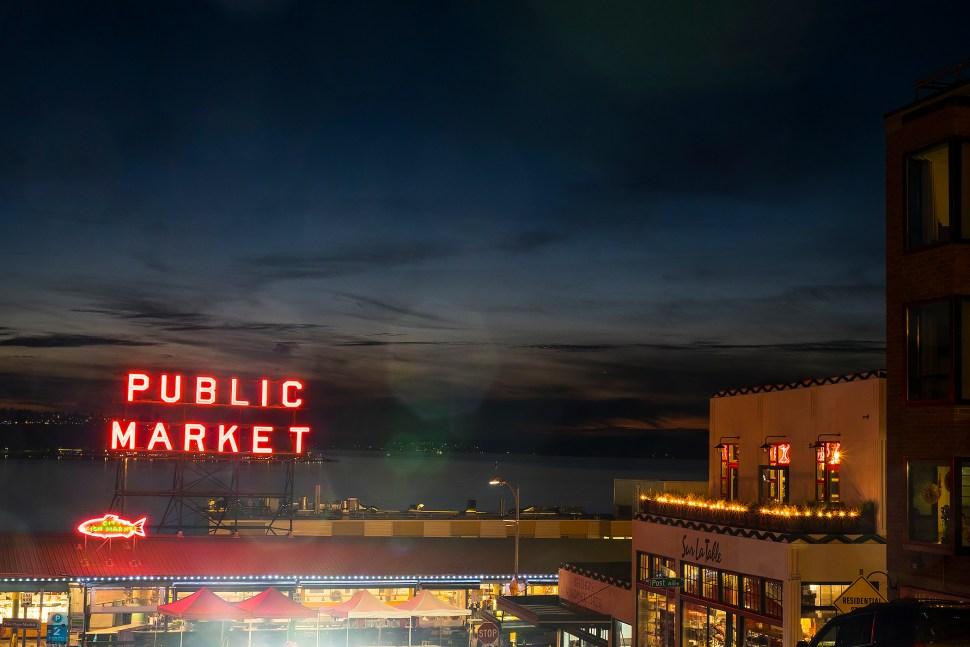 publicmarket_DSCF7207