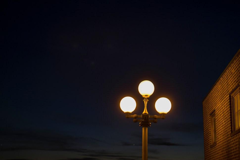 streetlight_DSCF7201