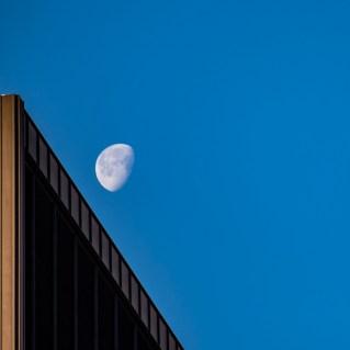moon_DSCF8830SQ