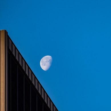 moon_DSCF8834SQ
