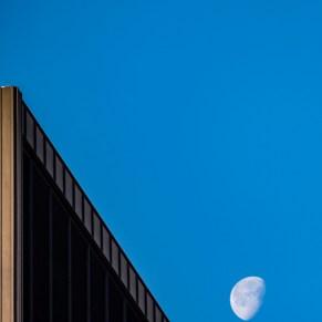 moon_DSCF8850SQ