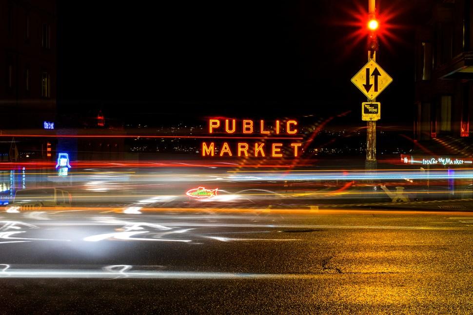 publicMarket_DSCF9126.jpg