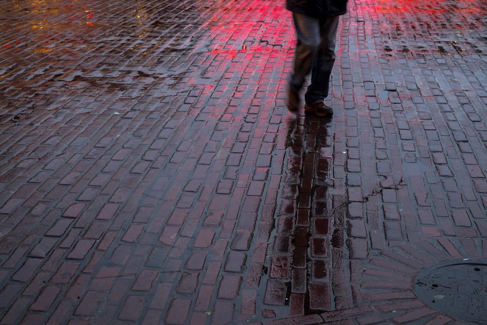 walkingHome_DSCF9041