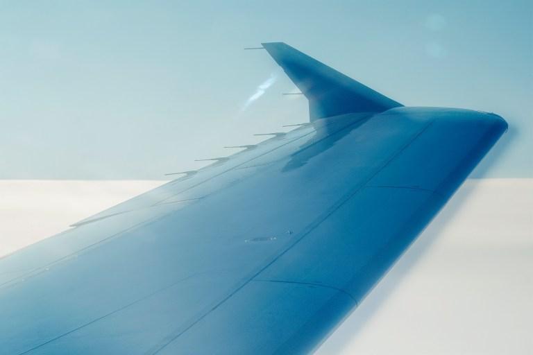 wingDoubleExp.jpg