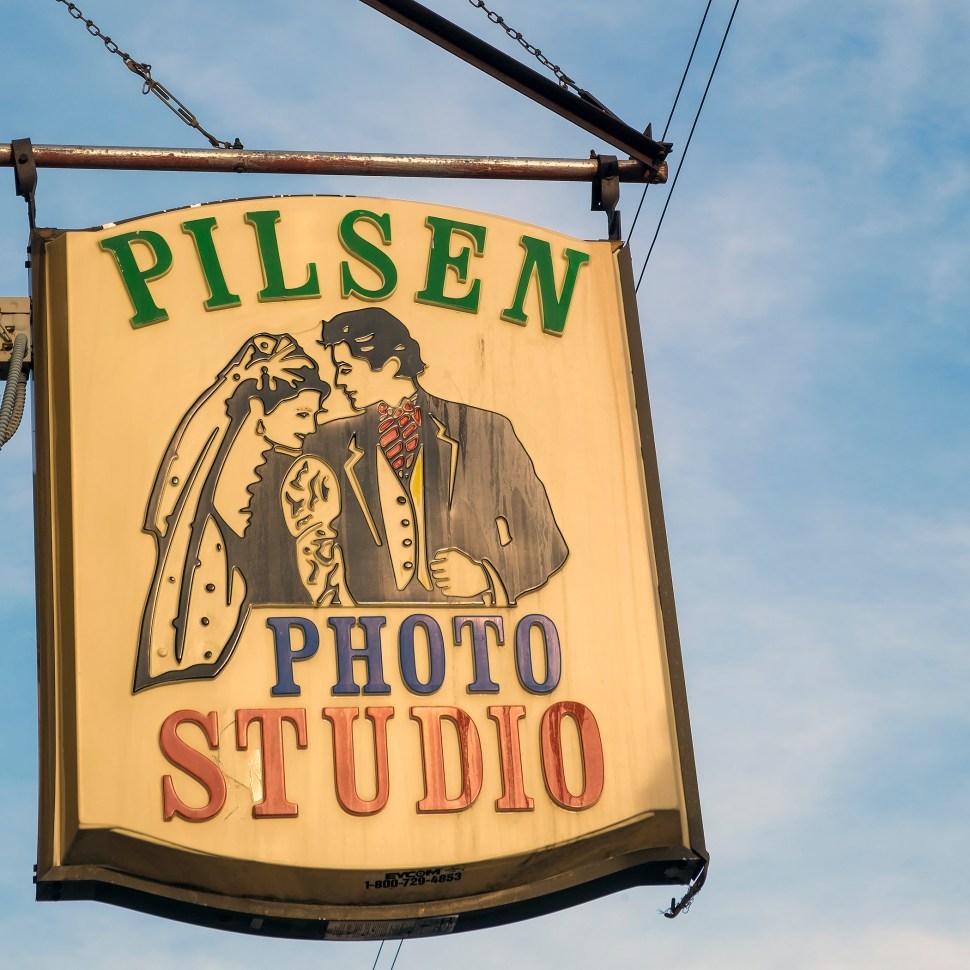 pilsenPhoto_DSF1540.jpg