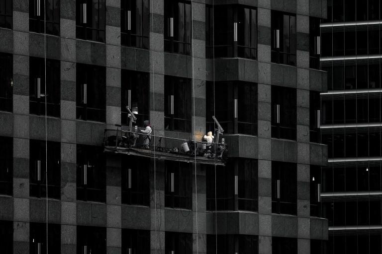 windowwashers_DSF2430