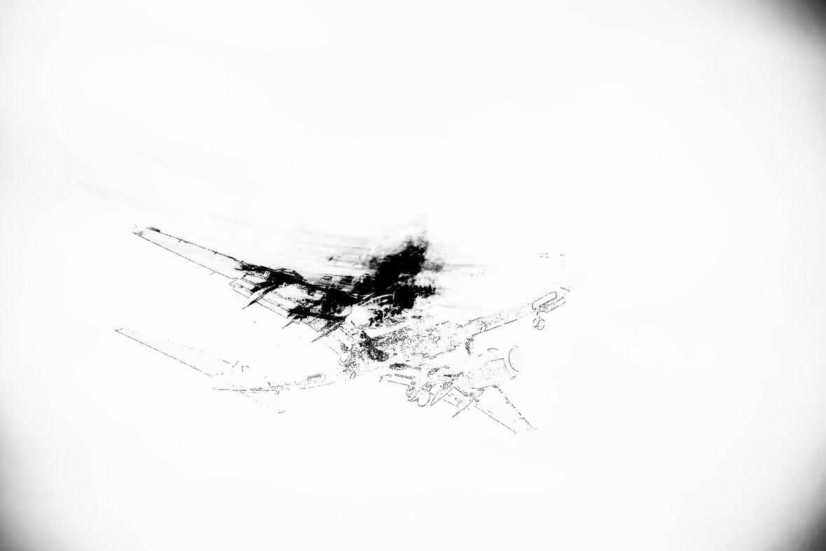 approachComposite01