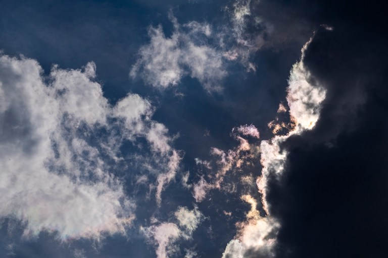 cloudiridesence_DSF3176.jpg