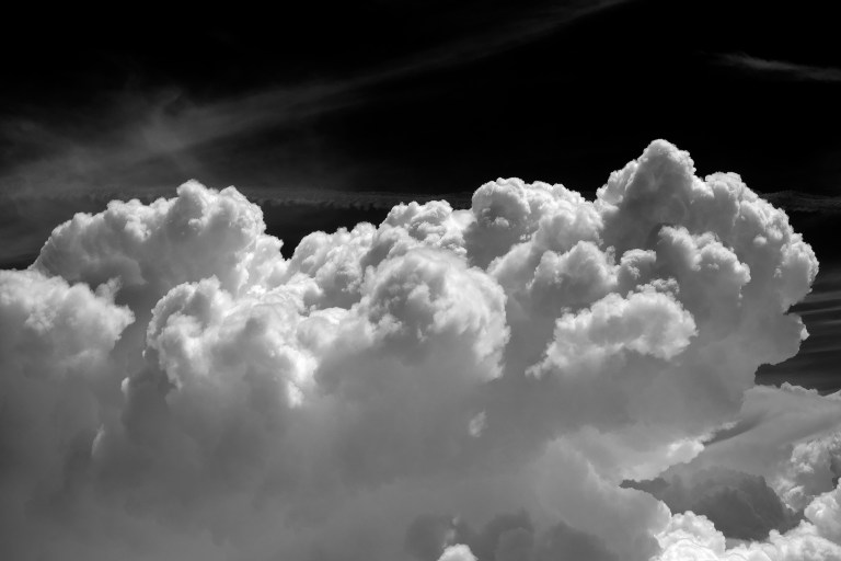 clouds_DSF2988