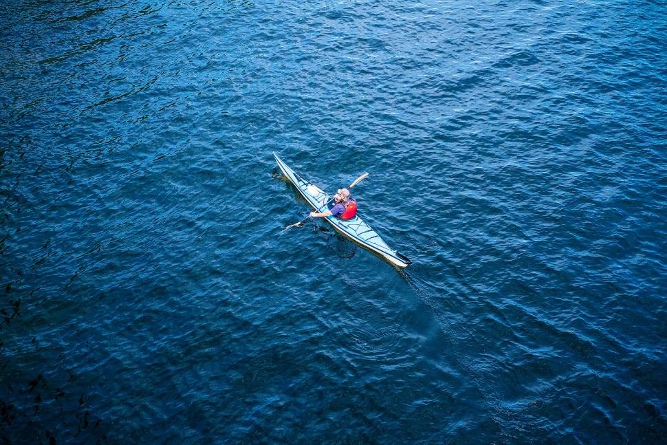 kayak_DSF3042.jpg