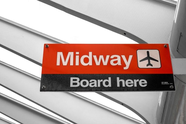 midwayBoardHere_DSF3197