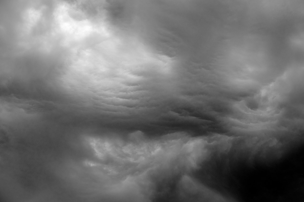 storm_DSF3135
